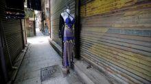 Coronavirus crisis spells trouble for many Egyptian breadwinners