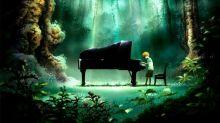 古典音樂的原罪與大愛