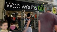 Popular Woolworths item to be made in Australia instead of China