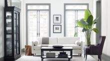 Wayfair Unveils Greyleigh, Showroom-Inspired Furnishings at Disruptive Prices