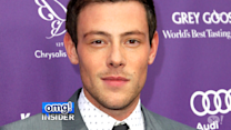Cory Monteith's Downfall - What Went Wrong?