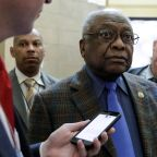 Clyburn Tapped to Chair Coronavirus Committee after Calling Pandemic 'Tremendous Opportunity' to Achieve Dem Spending Goals