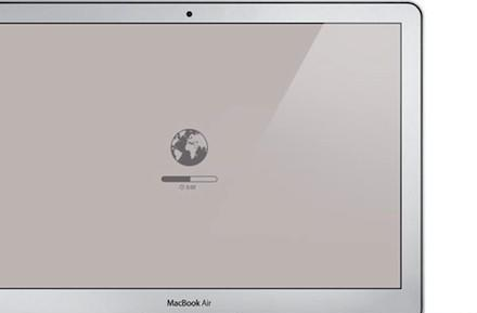 EFI Firmware Update brings Lion Internet Recovery to 2010-model Macs