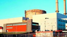 Duke Energy seeks to hasten decommissioning plan for Florida nuclear plant