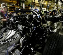 Economic data continues to beat expectations: Morning Brief