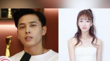 Yu Zheng denies Wu Jinyan-Hong Yao are living together