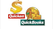 Quickbooks vs. Quicken: Knowing the Difference