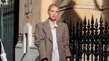 Los consejos de estilo para transformar un look para 2021 sin gastarte un euro