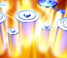Energizer Holdings (ENR) Q3 Earnings Lag Estimates, Sales Top