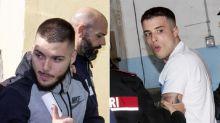 """Omicidio Sacchi, i messaggi vocali: """"Tranquillo, gli leviamo tutti i soldi"""""""