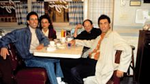 'Seinfeld' anniversary: Take a quiz on the show's unforgettable quotes, characters and other absurdities