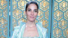 El filoso comentario de Juana Viale sobre Marcelo Tinelli y su separación
