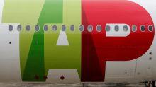 Lufthansa and United weigh takeover of Portugal's TAP: Sueddeutsche