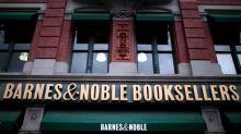 Barnes & Noble must face renewed data breach lawsuit: U.S. appeals court
