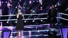 'The Voice' Knockouts, Pt. 2: Jewel of Denial