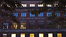 Danske's Cast of Characters Steps Into the Limelight