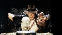 'Indiana Jones 5' screenwriter David Koepp on why he exited long-awaited sequel