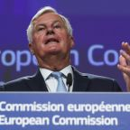 EU-UK deadlock on trade talks goes on with time running out