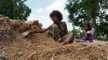 Lieferkettengesetz: Menschenrechte sind machbar