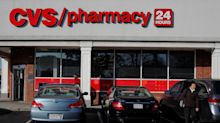 Shopping at CVS is a game, and I want to win