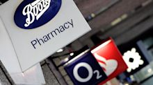 Boots 'truly sorry' for response to morning-after pill price campaign