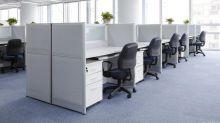 The List: Dayton-Area Office Furniture Companies