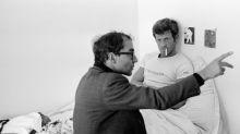 EN IMAGES - 12 choses que vous ne saviez (peut-être) pas sur Jean-Paul Belmondo