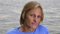 Viggo Moves Venice With Foreign Language Latest