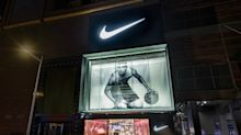 Nike Makes Leadership Changes to Support Digital Growth