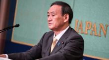 Ageing and empty: Japan next premier's hometown highlights challenges ahead