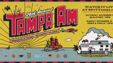 cbdMD Becomes Official CBD Partner of Skatepark of Tampa