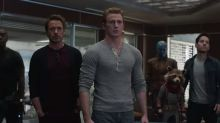 'Avengers: Endgame': Critics Call Film a 'Miracle,' Marvel's 'Crowning Achievement'