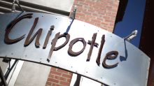 Short seller on Chipotle: Great company, dangerous stock