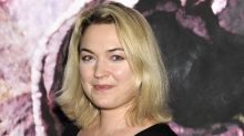 Actress Sophia Myles' father dies after treatment for coronavirus