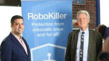 Congressman Pallone Visits Robokiller's Headquarters to Address Bipartisan Anti-Robocalling Legislation