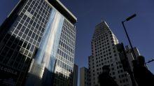 Argentina recebe primeira parcelo do crédito do FMI