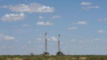 Digitalization can save oil upstream business $73 billion a year: Woodmac