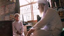 Film Clip: 'Among the Believers'