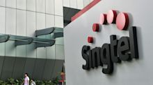 Huawei loses main Singapore 5G networks to Ericsson, Nokia