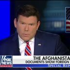 New report on Afghanistan War claims American people were lied to