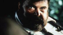 "Der ""Twin Peaks""-Star Walter Olkewicz ist tot"