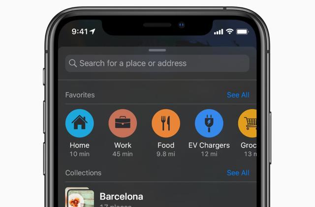 Apple releases public betas of iOS 13, iPadOS and macOS Catalina