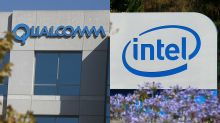 Qualcomm-Apple settlement is surprisingly good for Intel, but it's bad news for Samsung