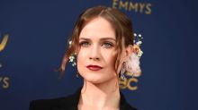 Evan Rachel Wood Calls Out 'Stranger Things 3' for Hopper's Toxic Behavior: 'Never Date a Guy Like This'