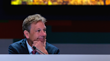 Juukan Gorge scandal: Who is Rio Tinto's new CEO?