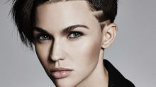 Batwoman: Ruby Rose Lands Title Role, Will Debut in Arrowverse Crossover With an Eye Toward Standalone Series