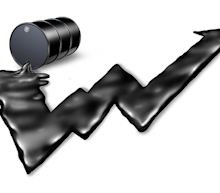 Are Options Traders Betting on a Big Move in CNX Midstream (CNXM) Stock?