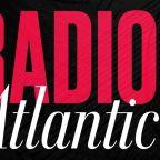 Radio Atlantic : How to Cover Racist Tweets