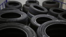 American Tire Says It Can Grow Without Goodyear and Bridgestone