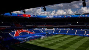 PSG, pas de naming pour le Parc des Princes avant 2024